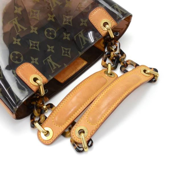 louis-vuitton-sac-ambre-pm-monogram-vinyl-tote-handbag-2003-limited-8