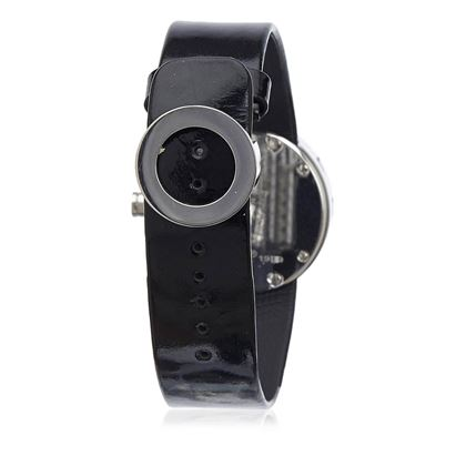 Chanel Women's Watches - ShopStyle