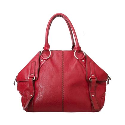 tods-leather-tote-bag
