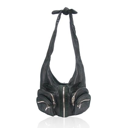 alexander-wang-black-donna-bag-2