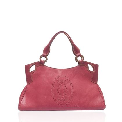 cartier-pink-marcello-bag