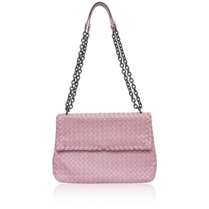bottega-veneta-peony-small-olimpia-bag
