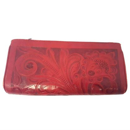 50s-red-mexican-hand-tooled-clutch-2