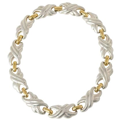 80s-napier-gold-and-silver-necklace-2