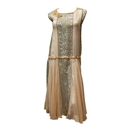 1920s-lace-and-silk-georgette-dress-2