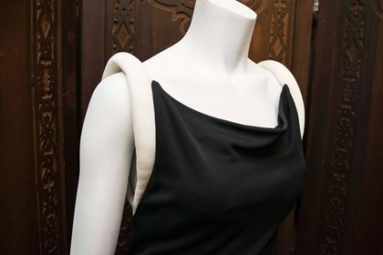 1980s-giani-versace-couture-black-cocktail-dress-2
