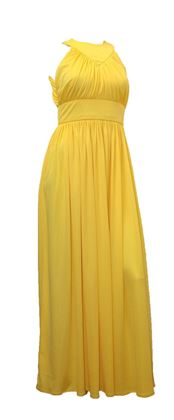 70s-saks-fifth-avenue-jersey-knit-maxi-dress-2