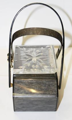 1950s-double-handled-lucite-purse-2
