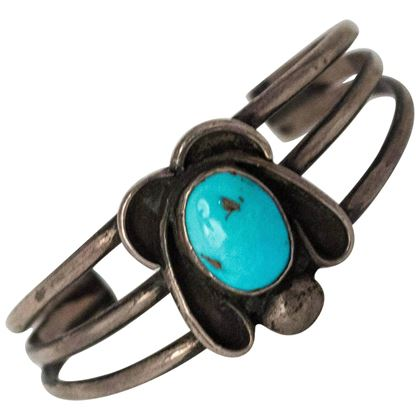 50s-turquoise-silver-bracelet-6
