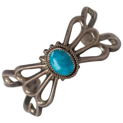 50s-turquoise-silver-bracelet-7