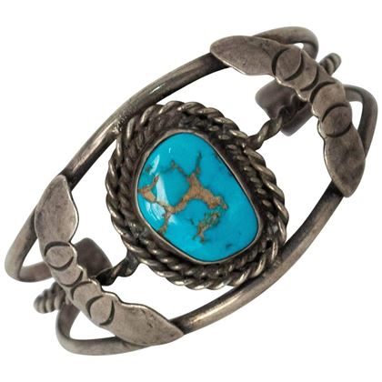 50s-turquoise-silver-bracelet-8