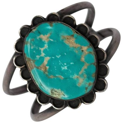 50s-turquoise-silver-bracelet-9