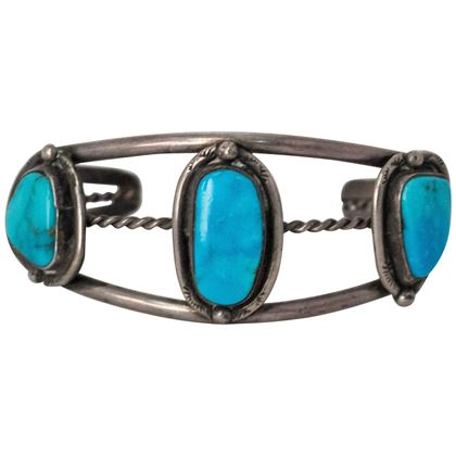 50s-turquoise-silver-bracelet-10
