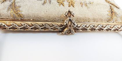 1960s-metal-embroidered-purse-2