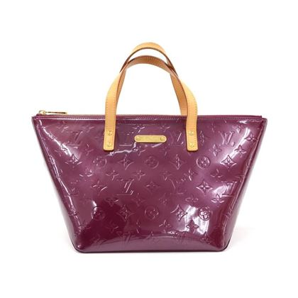 louis-vuitton-bellevue-pm-purple-violet-vernis-leather-hand-bag-2
