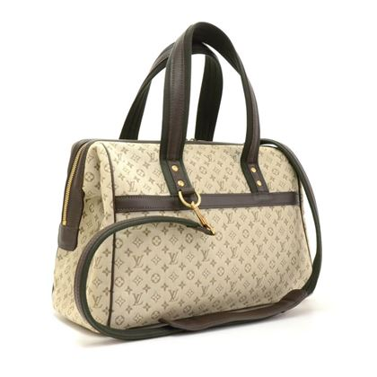 louis-vuitton-josephine-gm-khaki-mini-monogram-canvas-hand-bag-strap-2