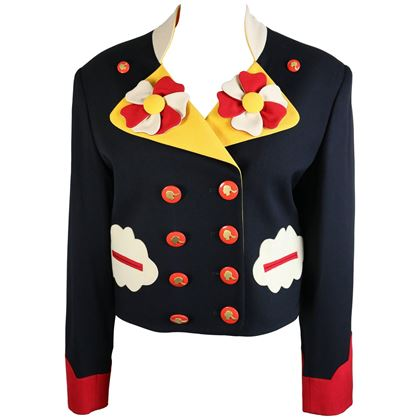 moschino-double-breasted-cropped-jacket-2