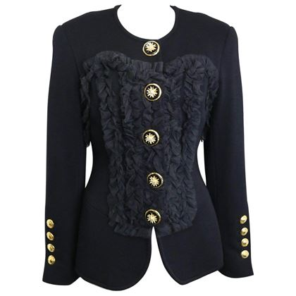 gemma-kahng-black-wool-shawl-jacket-2
