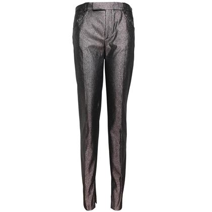 tom-ford-for-gucci-grey-metallic-pants-2