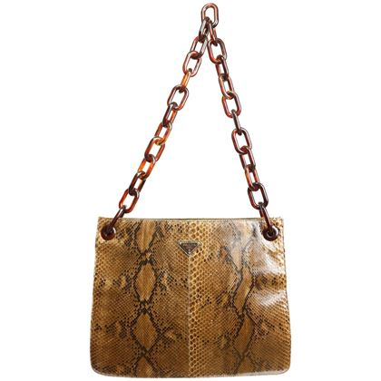 prada-python-with-tortoiseshell-shoulder-strap-tote-bag-2