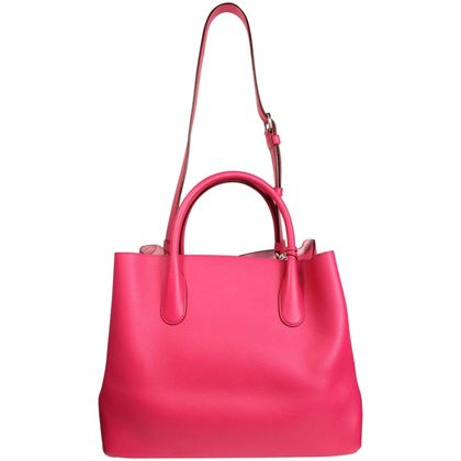 christian-dior-pink-calfskin-open-bar-large-convertible-tote-bag-2