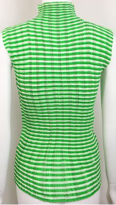 issey-miyake-pleated-two-sides-colour-block-sleeveless-top-2