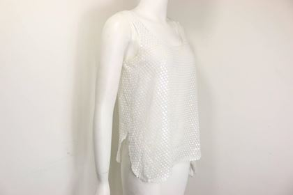 crisca-white-sequins-see-through-tank-top-2