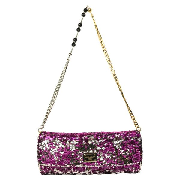 dolce-and-gabbana-multi-colour-sequins-shoulder-bag-2