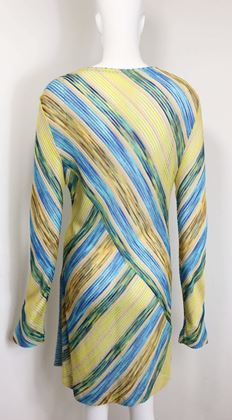 missoni-multi-colour-diagonal-stripes-knitted-long-sleeves-dress-2