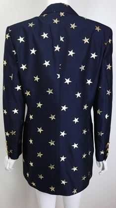 escada-navy-with-gold-stars-double-breasted-blazer-2