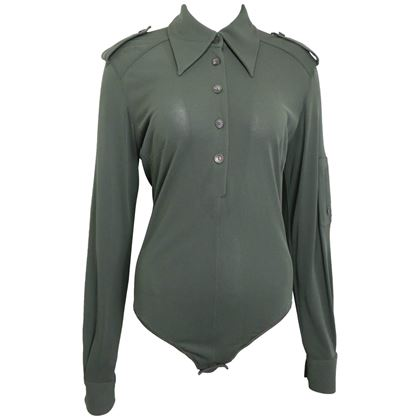 gucci-by-tom-ford-green-bodysuit-long-sleeves-shirt-2