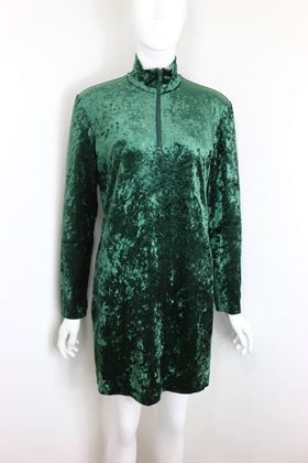 issey-miyake-green-crush-velvet-dress-2