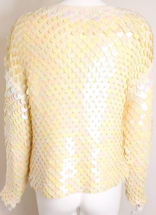 escada-ivory-iridescent-paillettes-knitted-top-2