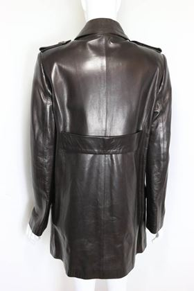 gucci-by-tom-ford-brown-leather-double-breasted-jacket-2