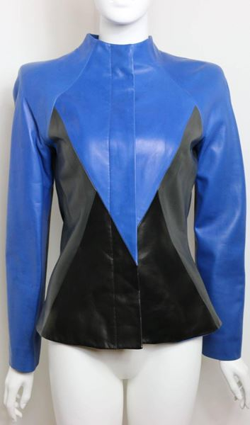 givenchy-by-alexander-mcqueen-colour-blocked-geometric-leather-jacket