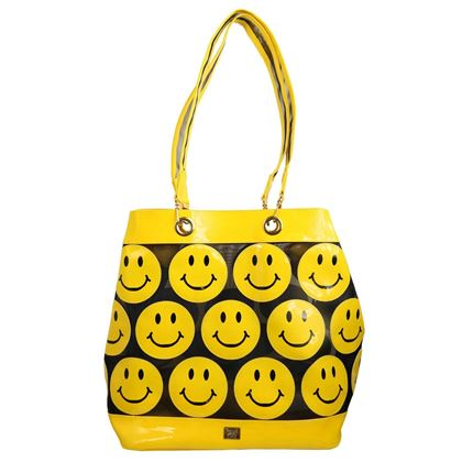 moschino-yellow-smiley-face-patent-mesh-tote-bag-2