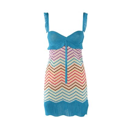 missoni-dress-tank-top-2