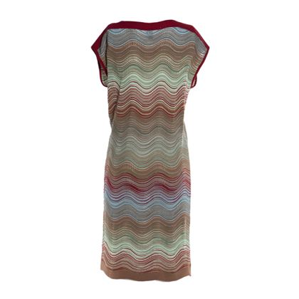 missoni-multicolored-dress-2