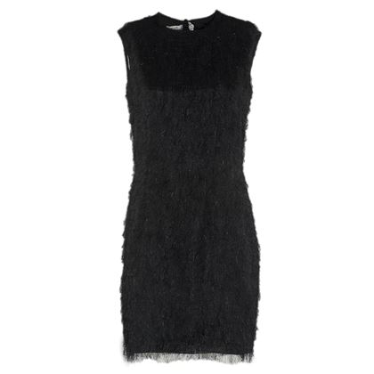 stella-cadente-paris-sleeveless-dress-2