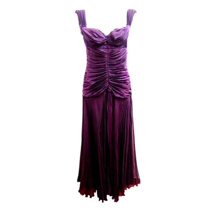 byblos-long-dress-2