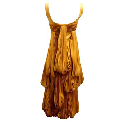 byblos-long-origami-dress-2