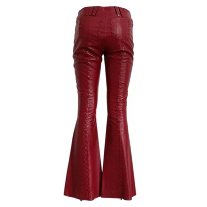 dolce-gabbana-leather-pants-4