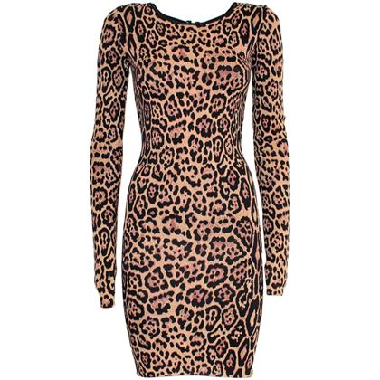 bcbg-max-azria-animalier-dress-2