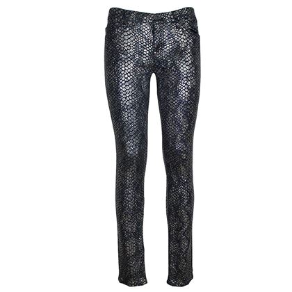 7-for-all-mankind-printed-jeans-2