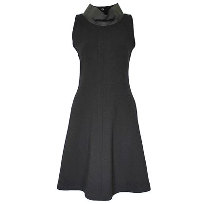 ter-et-bantine-wool-dress-2