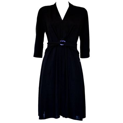 sonia-rykiel-paris-black-dress-2