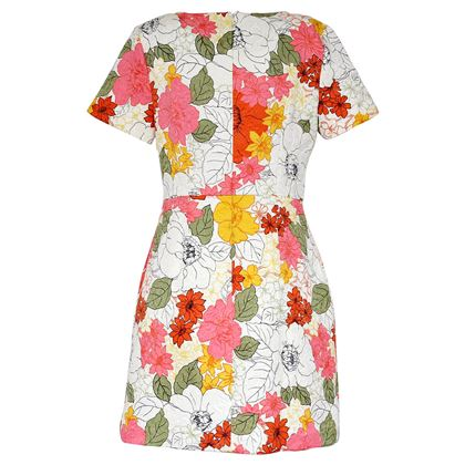 paolo-petrone-floral-dress-2