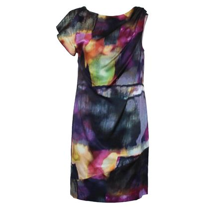 escada-multicolored-dress-2