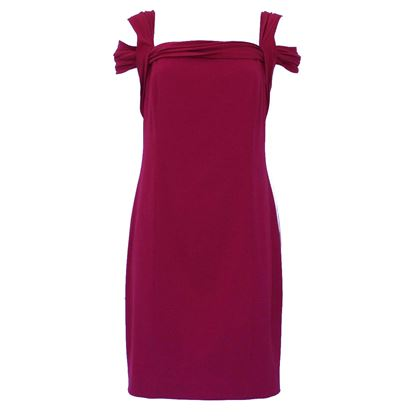 marella-red-dress-2