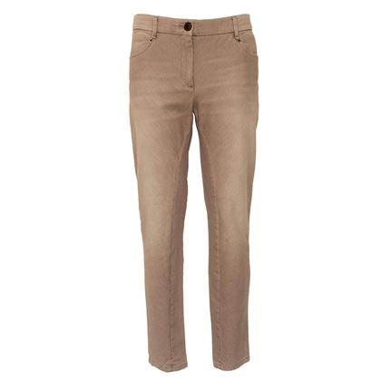 brunello-cucinelli-cotton-pants-6